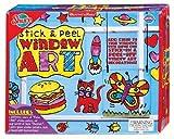 : Shure - Window Art