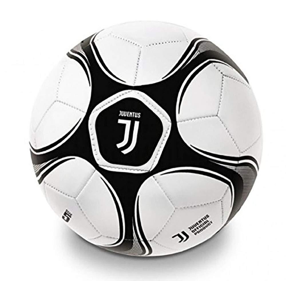 M&Ms SM - Balón Oficial de la Juventus Football Club - Serie A ...