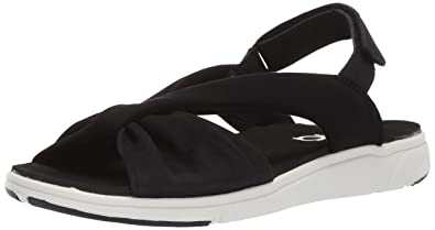 c906738d3 Amazon.com | Ryka Women's Macy Sandal | Shoes