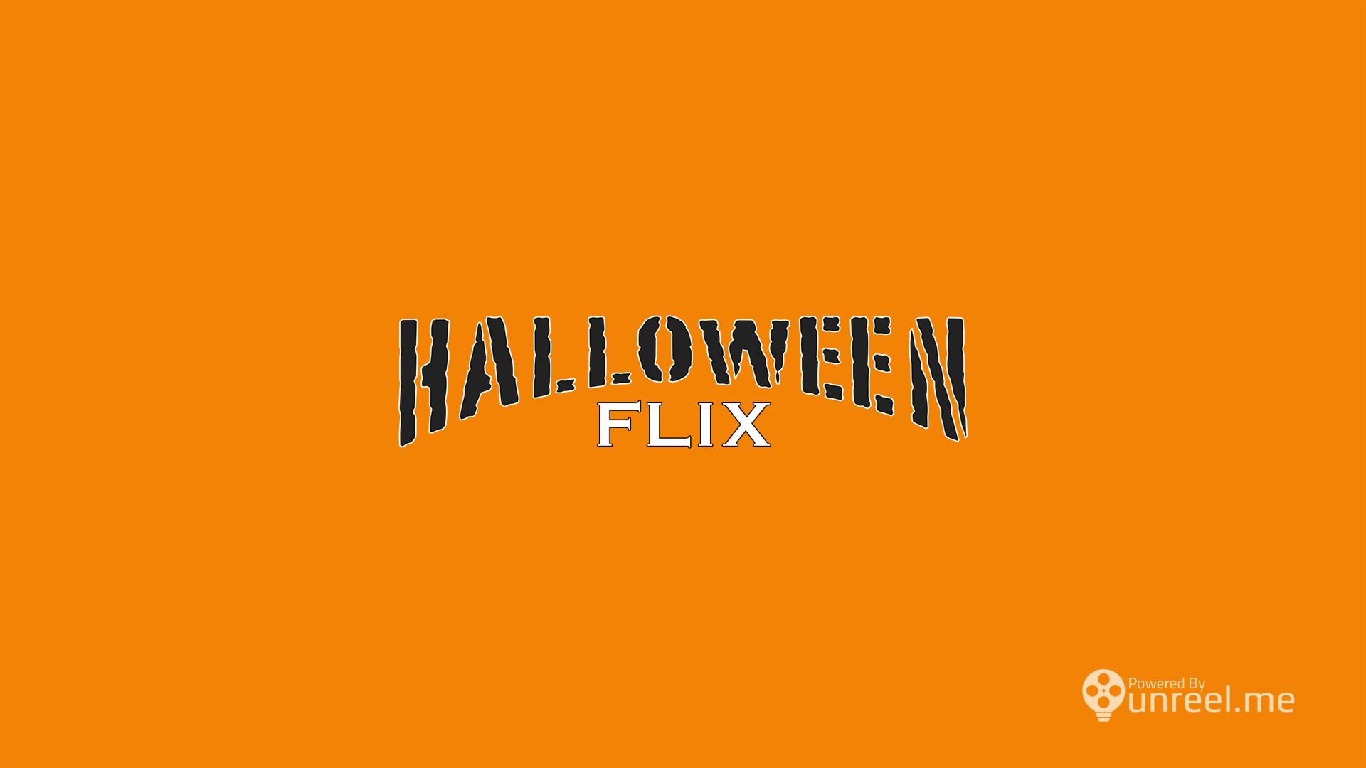 Buy family friendly halloween movies