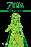 The Legend of Zelda: La fantasía de Hyrule - Guía Argumental