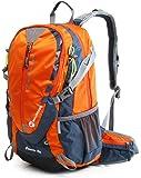 MALEROADS 【日本総代理店正規品】 Backpack 多機能バックパック MLS-2310