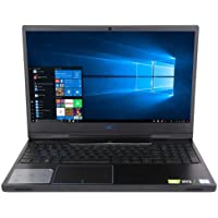 Dell G5 15 Special Edition 15.6-in Gaming Laptop w/AMD Ryzen 7 Deals