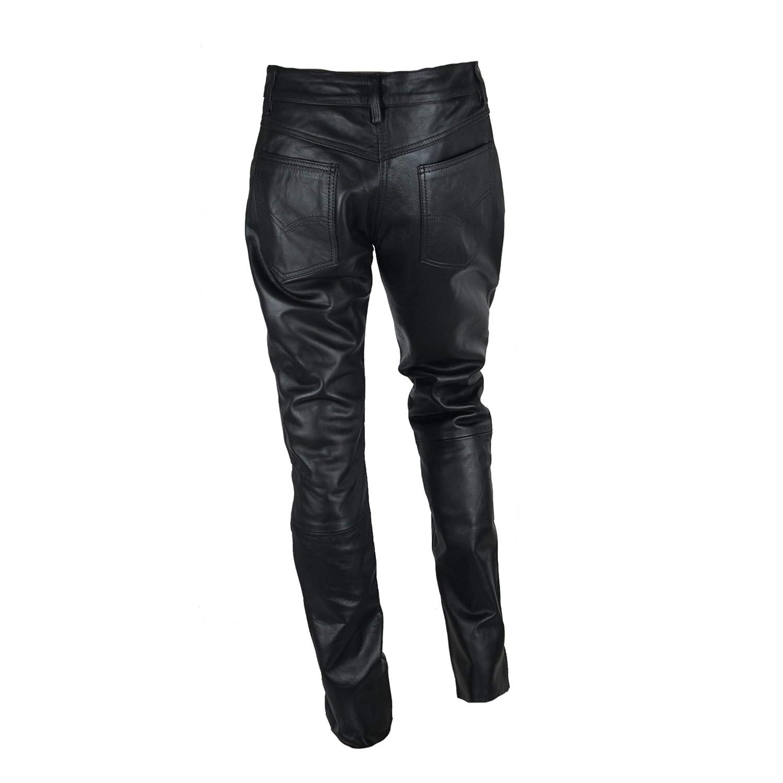 453e6ee51f7 Zerimar Pantalones Mujer