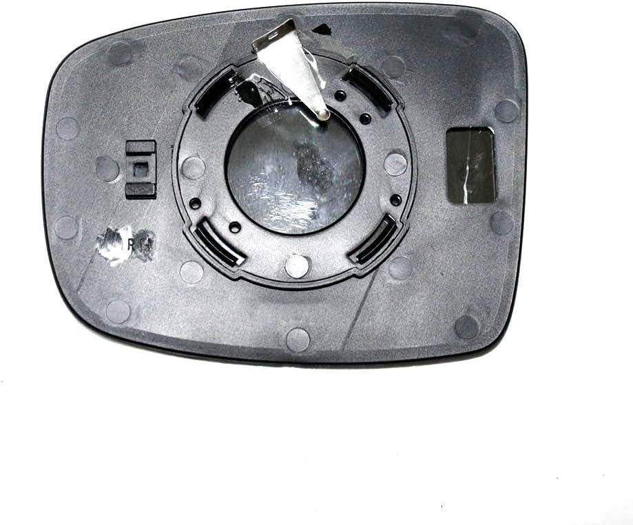 Positions und Kennzeichenlicht 7506ULT langlebig 1 St/ück in der Faltschachtel Osram ULTRA LIFE P21W Blink- Schluss-