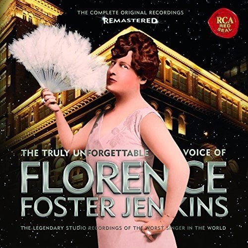 truly-unforgettable-voice-of-florence-foster