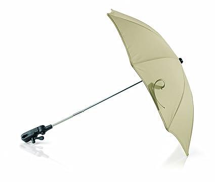 Concord Sunshine SU01071 - Parasol para carritos