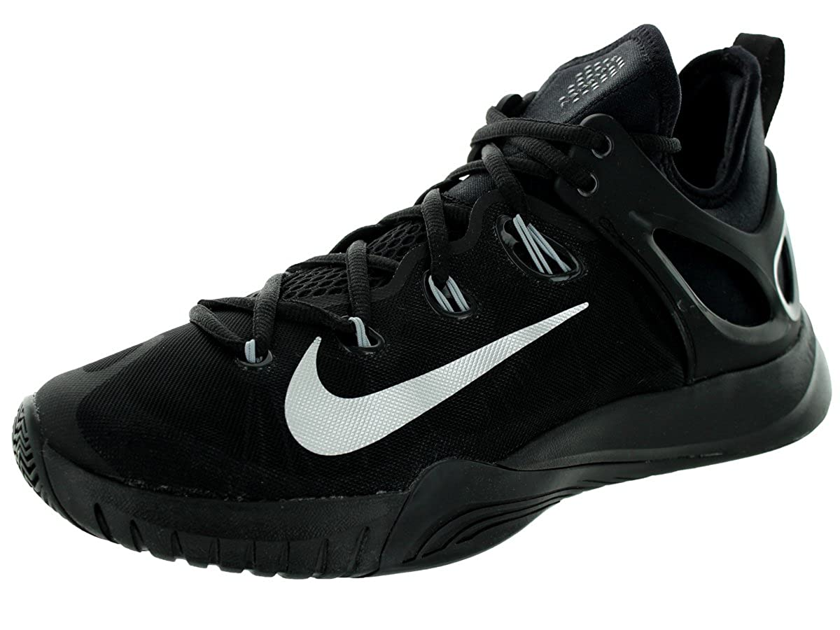 brand new f8f9e 15e93 Amazon.com   Nike Zoom Hyperrev 2015 Men s Basketball Sneaker   Basketball