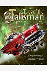 Tales of the Talisman, Volume 9, Issue 2 Paperback