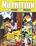 Nutrition 2nd Edition