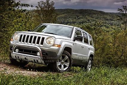 amazon com 2008 2009 2010 2011 2012 2013 jeep patriot 2 4wd 2 5 rh amazon com 2008 jeep patriot manual transmission problems 2008 jeep patriot manual pdf