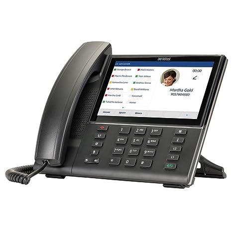 Mitel Networks 6873I SIP PHONE 50006790