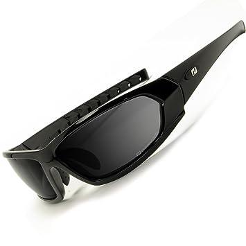 Polarisierende Sonnenbrillen Sportbrillen - POLARIZED apOhVIe