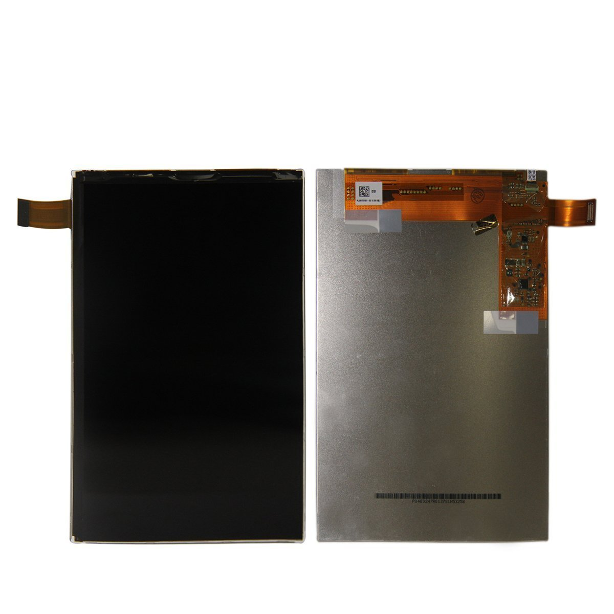 OEM LCD Display Screen 7'' Inches For Asus MeMO Pad HD 7 ME173 ME173X Tablet Replacement Part