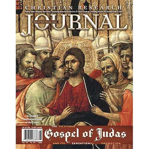 Read Online Gospel of Judas pdf