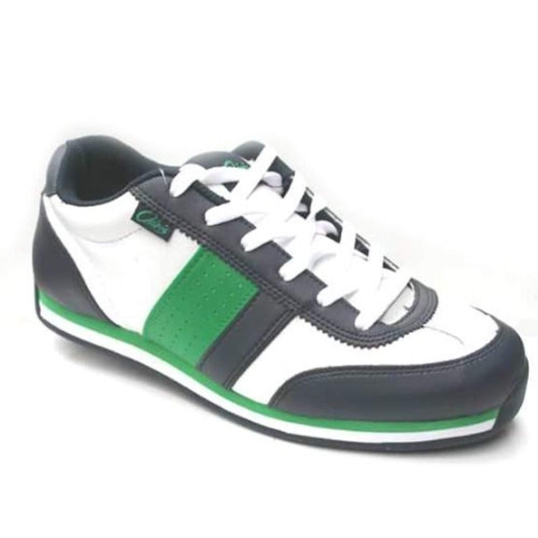 Osiris Women's Clone Skate Shoe B005BBA5RQ 6.5 B(M) US|Teal/Black/White