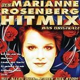 Der Marianne Rosenberg Hitmix