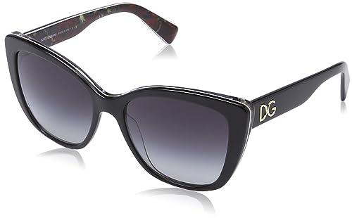 Dolce & Gabbana - Occhiali da sole Mod.4216, Donna