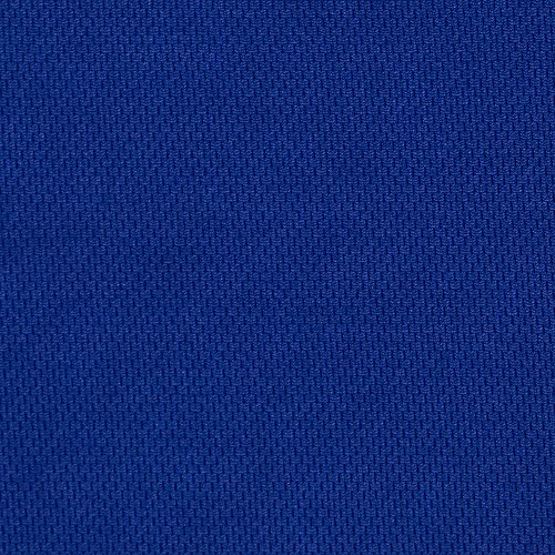 athletic-mesh-knit-royal-fabric-by-the-yard