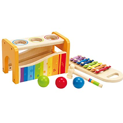 Music Toys for Children