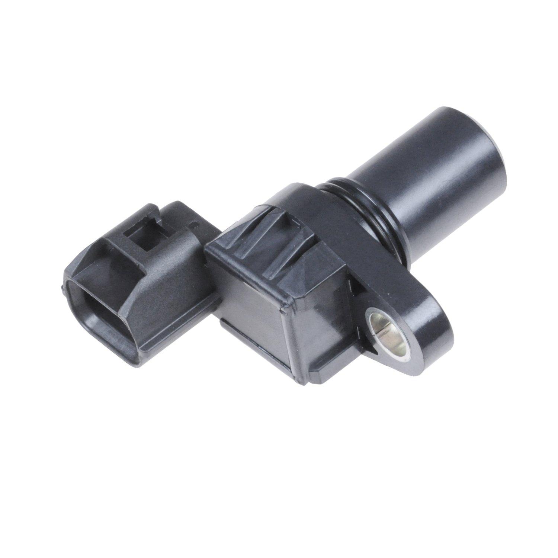 Blue Print ADC47204 Sensor posici/ón arbol de levas