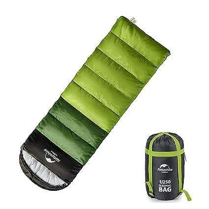 Sleeping Bags Camp Sleeping Gear Waterproof Sleeping Bag Compressed Storage Bag Portable Oxford Cloth Envelope Lazy Bag For Outdoor Traveling Hiking Camping Buy Now