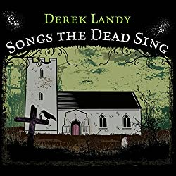 Songs the Dead Sing