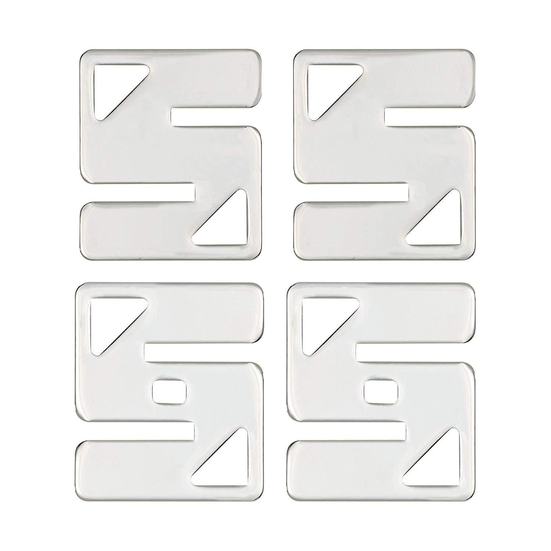 Hanayama Cast Puzzles-hashtag Level 4
