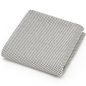 Suave microfibra toalla de gamuza de frío instantánea, cm largo ...