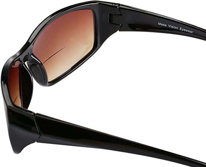 Männer Photochrome Polarisiert Sunglasses Outdoor Driving Riding Brille B6F7