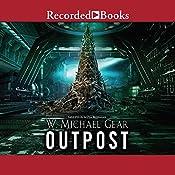 Outpost | W. Michael Gear