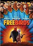 Buy Free Birds