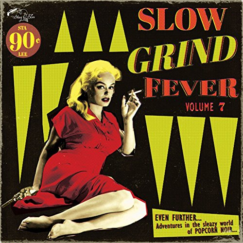 slow grind - 6