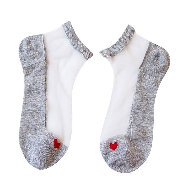 Einhorn Socken Socken Herren 43 46 Schwarz Bunte Herren Socken