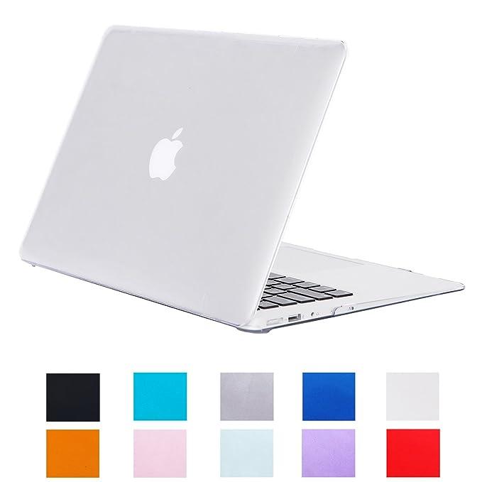 Funda para MacBook Pro de 13 Pulgadas, PapyHall, Carcasa de ...