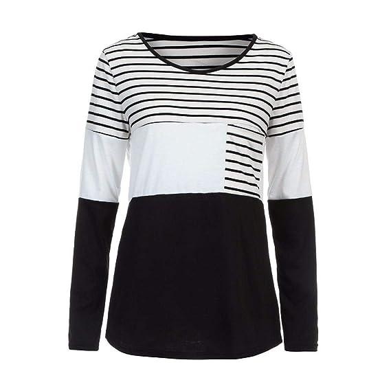e838aae6d395 Blusas de moda para dama mercadolibre | Blusasmoda.org