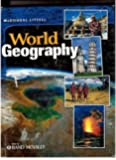 World Geography: Student Edition ? 2007 2007
