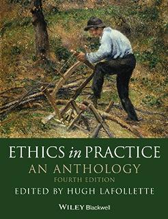 Ethical theory an anthology blackwell philosophy anthologies ethics in practice an anthology blackwell philosophy anthologies fandeluxe Image collections