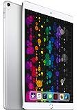 """Apple iPad Pro 10.5"""" 64GB Wi-Fi : Space Grau"""