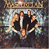 Enlighten Me by Masterplan (2006-01-01)