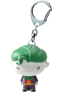 Pocket POP! Keychain - Suicide Squad: Joker: Amazon.es ...