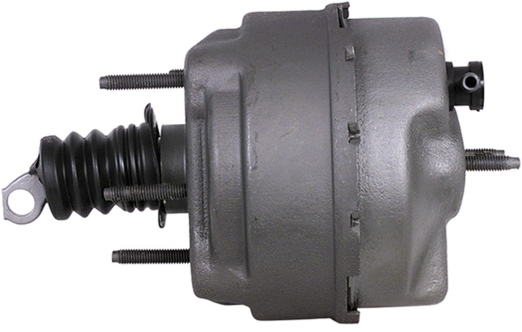 Cardone 54-73202 Remanufactured Power Brake Booster A-1 Cardone