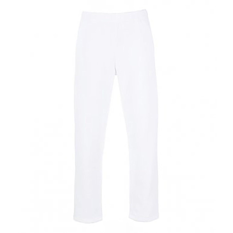 SOLS - Pantalones elásticos de deporte modelo Jordan para hombre: Amazon.es: Ropa y accesorios