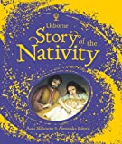 Story of the Nativity, Susanna Davidson, 0794531881