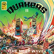 II - The Next Wave