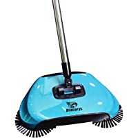 Amazon Best Sellers Best Floor Sweepers Amp Accessories