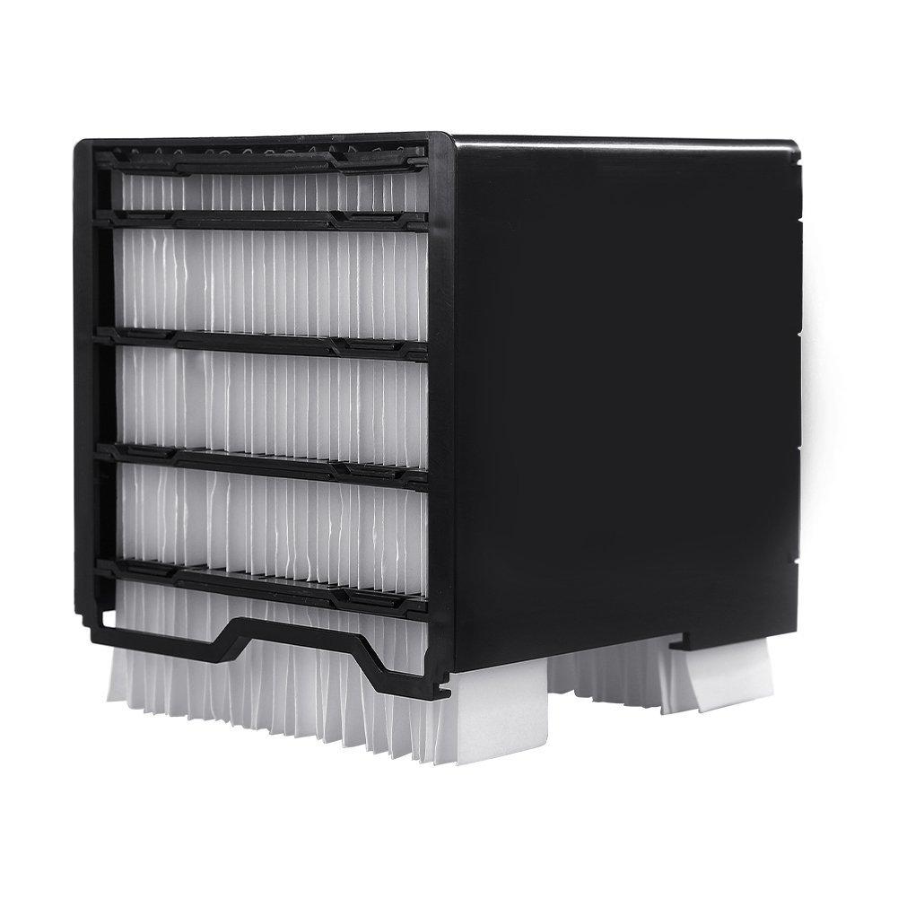 mobile klimager te. Black Bedroom Furniture Sets. Home Design Ideas