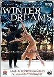 Winter Dreams [DVD] [2011]
