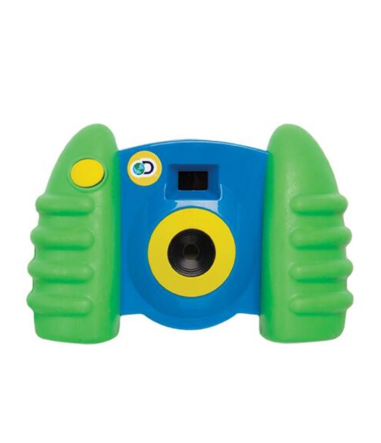 Amazon.com: Discovery Kids Digital Camera and Video: Camera & Photo