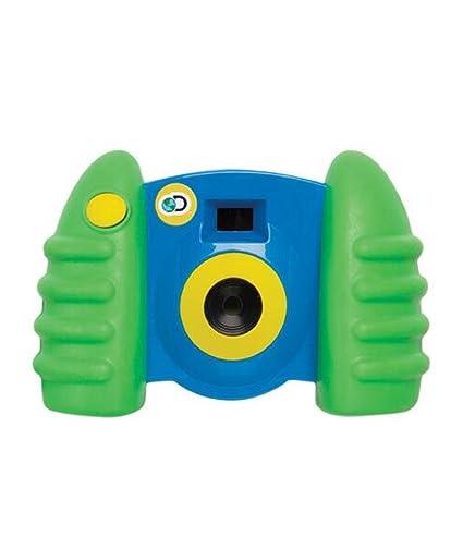 amazon com discovery kids digital camera and video camera photo rh amazon com Manual Digital Camera Layout Digital Camera Batteries